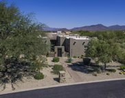 8658 E Arroyo Seco Road, Scottsdale image