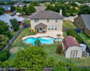 2011 Angelique Ct, Leander image