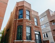1211 N Honore Street Unit #B, Chicago image
