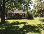 1121 2nd Street NW, Aitkin image