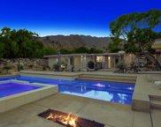 990 W Via Olivera, Palm Springs image