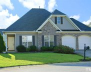 83 Marsh Creek Drive, Garner image