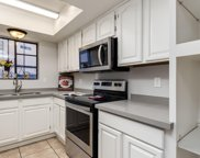 605 N 4th Street Unit #F, Avondale image