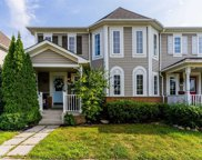149 E Carnwith Dr, Whitby image