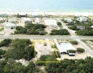 773 W Gulf Beach Dr, St. George Island image