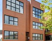 932 N Racine Avenue Unit #1S, Chicago image