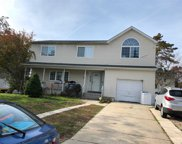 88 S 24th St, Wyandanch image