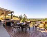 314 Harmon Hills Cove, Dripping Springs image
