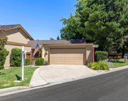 8911  Bluff Lane, Fair Oaks image