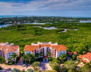 5420 Eagles Point Circle Unit 204, Sarasota image