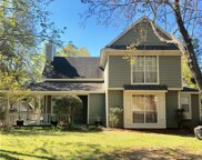 6421 Trent Lane, Mobile, AL image