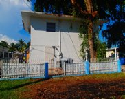 435 Big Pine Road, Key Largo image