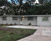 109 Ford Avenue, Altamonte Springs image