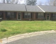 117 Baby Doe Dr, Rome image