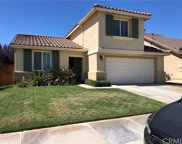 1521 Big Sky Drive, Beaumont image