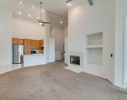 7502 E Earll Drive Unit #4, Scottsdale image