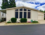 344  Garfield Way, Roseville image
