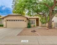 2130 W Shannon Street, Chandler image