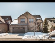 575 W Bayhill, Midway image