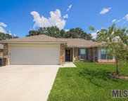 1215 Point Andrew Dr, Gonzales image