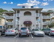 4226 Pinehurst Circle Unit J-5, Little River image