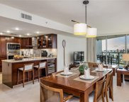 223 Saratoga Road Unit 811, Honolulu image