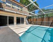 4270 Hazel Avenue Unit #D, Palm Beach Gardens image