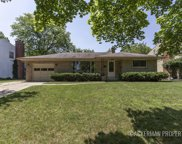 1720 Country Club Drive Ne, Grand Rapids image