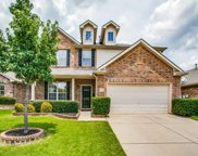 9116 Brook Hill Lane, Fort Worth image