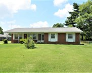 1277 Orchard Drive, Boonville image