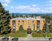 3425 Colby Ave Unit 301, Everett image