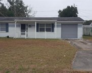 4746 Salem Drive, New Port Richey image