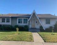 5931     Orange Avenue, Cypress image