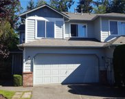 18721 20th Dr SE, Bothell image