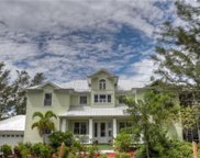 793 Jungle Queen Way, Longboat Key image