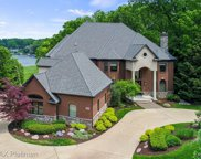 4591 OAK POINTE, Brighton image