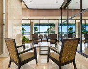 300 Bayview Dr Unit #207, Sunny Isles Beach image