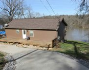 1780 Indian Ln, Sevierville image