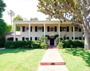 1717 CHEVY CHASE Drive, Beverly Hills image