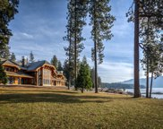 Waterfront Homes for Sale in North Idaho | Realm Partners