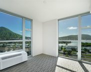 7000 Hawaii Kai Drive Unit 3917, Honolulu image