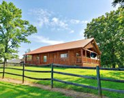 13755 State Highway 68 E, Ten Mile image