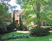 1205 Tacketts Pond Drive, Raleigh image