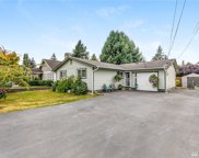 908 Mill Ave, Snohomish image