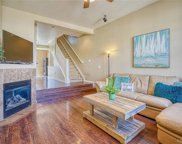 9494 Ashbury Circle Unit 103, Parker image