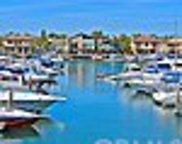 4165     Warner Avenue   202, Huntington Beach image