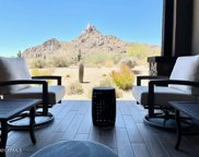 26688 N 104th Place, Scottsdale image