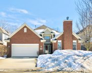 13032 Timber Trail, Palos Heights image