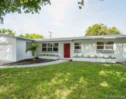631 Nw 78th Ave, Pembroke Pines image