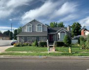 1375 W Parliament Ave S, Murray image